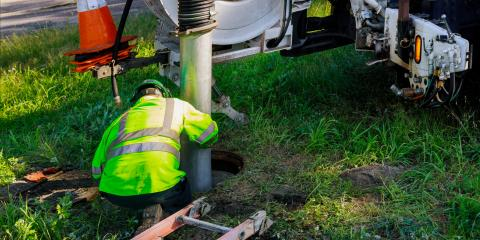 What Homeowners Should Know About Failing Septic Systems, Anchorage, Alaska
