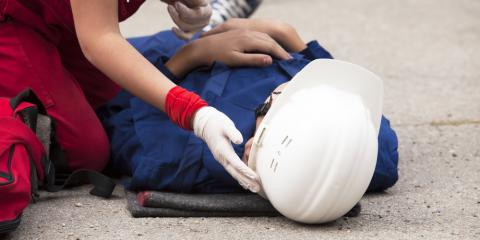 3 Ways to Determine If Your Injury Qualifies for Workers' Compensation, Elko, Nevada
