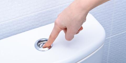 5 Tips to Maintain Your Household Plumbing , Amelia, Ohio