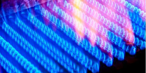 3 Signs Your Furnace Needs Heating Repair, Pell City, Alabama