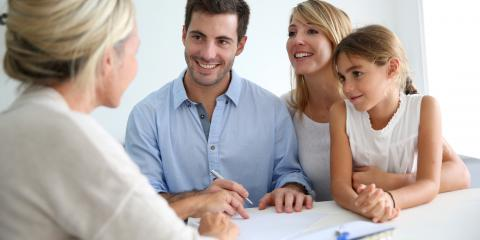 4 FAQ About Escrow Fees, 6, Tennessee
