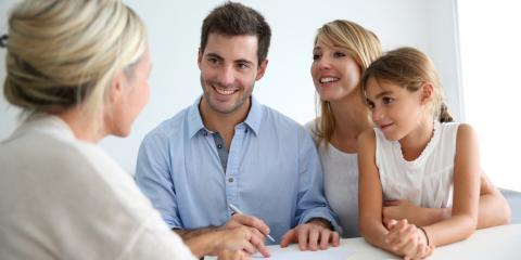Meeting With an Agent for the First Time? 3 Ways to Prepare, Hastings, Nebraska