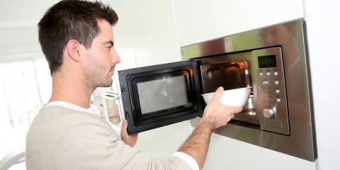 4 Myths About Appliances, Debunked, Delhi, Ohio