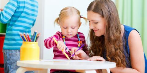 3 Benefits of Starting School Early, Greensboro, North Carolina
