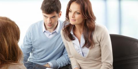 What Are the Common Misconceptions About Prenuptial Agreements?, Sparta, Wisconsin