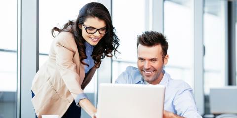 3 Benefits of Bundling Insurance, Omaha, Nebraska