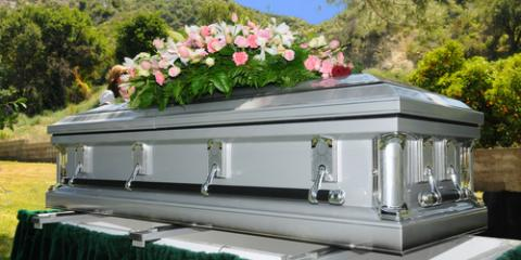 Metal or Wooden Caskets: How to Make the Right Choice for Your Loved One, Red Bud, Illinois