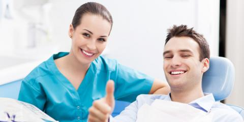 What Is Sedation Dentistry?, Brooklyn, New York