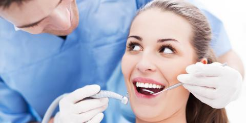 3 Ways (Besides Teeth Cleaning) General Dentists Can Help You , Mayfield, New York