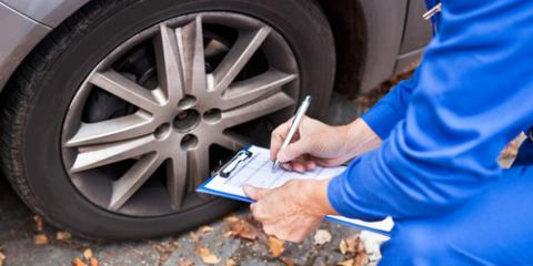 How Often Should You Schedule Vehicle Inspections?, San Marcos, Texas