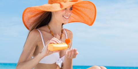 4 Effective Ways to Protect Your Skin from Sun Damage , Queens, New York