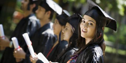 Give the Gift of a Costco Wholesale Membership for Graduation, Folsom, California