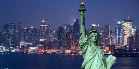 Visiting New York City? Here Are 5 Tips for Making the Most Out of the Trip, Manhattan, New York