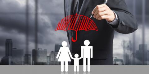 Trusted Insurance Agency Explains 3 Benefits of an Umbrella Policy, Rochester, New York