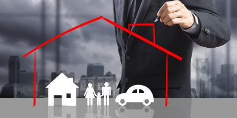 An Insurance Agency Explains 3 Factors That Affect Your Coverage Costs, Florence, Kentucky