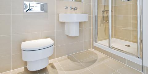 Water Conscious Toilet Fixtures
