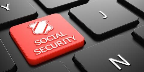 How You Can Qualify for Social Security Disability Benefits, Hannibal, Missouri