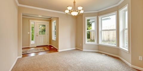 Mohawk SmartStrand Carpet In-store Discount Is Back!, Hamilton, Ohio