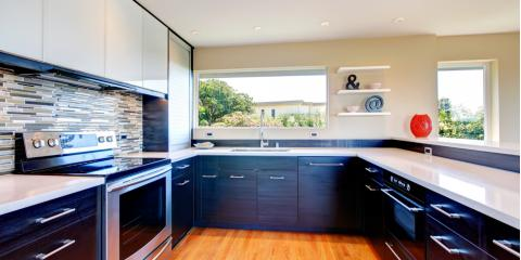 5 Tips for Adding a Backsplash to Your Kitchen, Marlboro, New Jersey