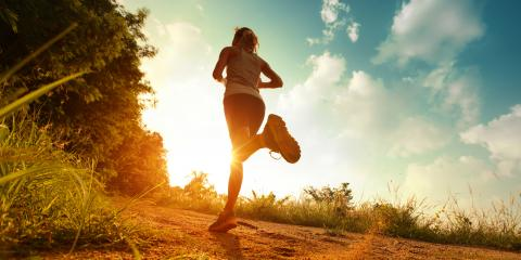 4 Running Mistakes to Avoid for Beginners, ,
