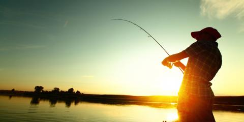 Anglers Resource, LLC, Fishing Gear & Supplies, Shopping, Foley, Alabama