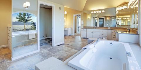 The Tub Repair Pros List 3 Reasons to Upgrade Your Tub Today, Highland, Maryland
