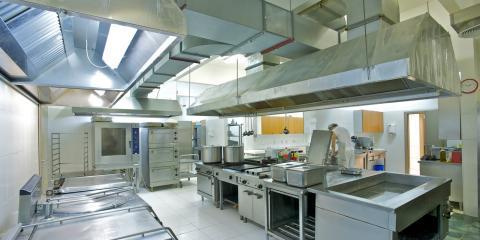 3 Reasons Why Restaurants Need Regular HVAC Maintenance , La Crosse, Wisconsin