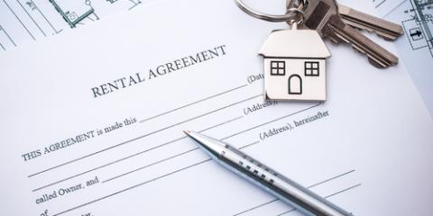 How Much Notice Does Your Landlord Need When Renewing Your Apartment Lease?, Dalton, Georgia