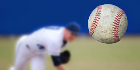 The Ultimate Equipment Checklist for New Baseball Players, Madison, Ohio