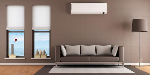 What You Need to Know About Maintaining Your Air Conditioner, Canton, Georgia