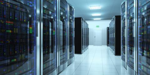How to Design an IT Solution for Disaster Recovery, South Riding, Virginia