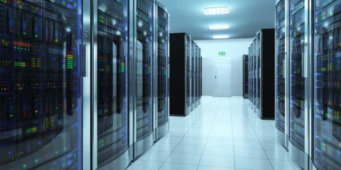 How Can Colocation Hosting Benefit Your Business?, Piscataway, New Jersey