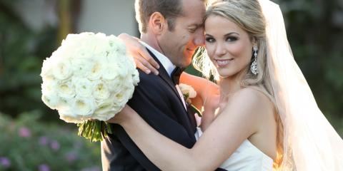 4 Dental Tips for a Beautiful Smile on Your Wedding Day, Anchorage, Alaska