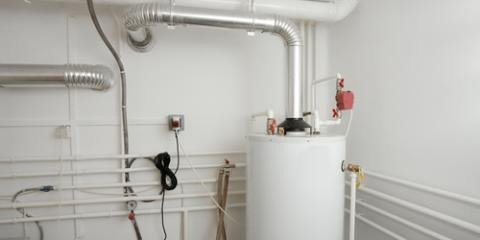 Why You Should Let a Professional Handle HVAC Installation, Fort Worth, Texas