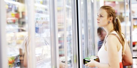 3 Things To Know When Buying Commercial Refrigeration Equipment, Columbus, Ohio