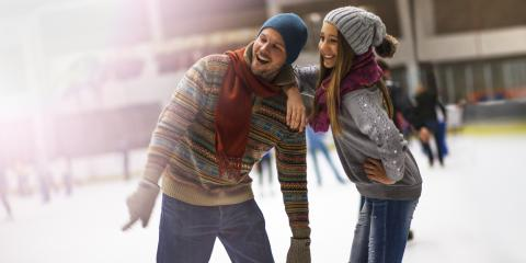 How to Stay in Shape This Winter, Scarsdale, New York