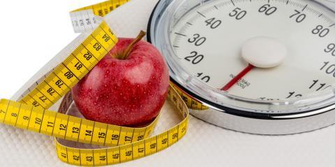 A Focus on Diet Plans: SlimFast® vs. OPTIFAST®, Lincoln, Nebraska