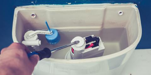 How to Tell When You Need Toilet Repairs or Replacements, Edgewood, Kentucky