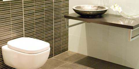 Plumber Shares 4 Things to Consider When Replacing Toilets , Thomasville, North Carolina