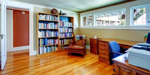 Home Builders Share 5 New Uses for a Spare Bedroom, Honolulu, Hawaii