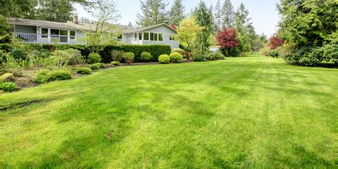 How to Get Your Sprinkler System Ready for Spring, Waterford, Connecticut