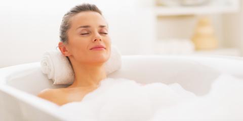 4 Top Bathroom Decor Tips for Spring, Clinton, Connecticut