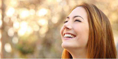5 Dental Issues That May Require Oral Surgery, Anchorage, Alaska