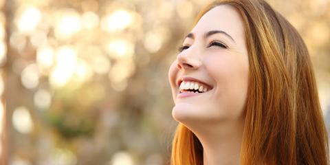 A Guide to Dental Veneers, Anchorage, Alaska