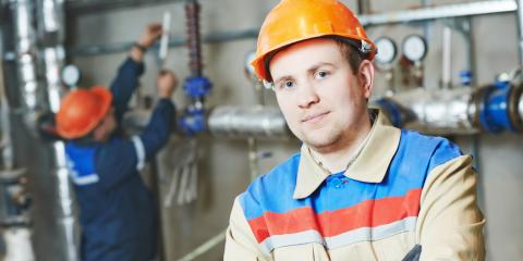 Why Summer Is the Best Time for Heating System Service, Fairbanks North Star, Alaska