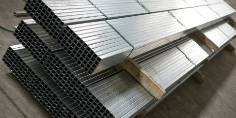The Purpose of Quality Assurance for Steel Fabrication, Kalispell, Montana
