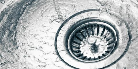Drain Cleaning Mistakes You Should Avoid, Thomasville, North Carolina