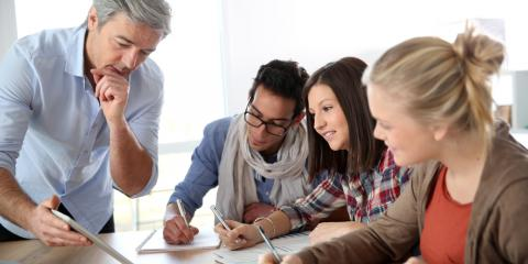 What Are the Benefits of Continuing Education at a Trade School?, Wilmington, Ohio