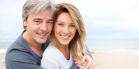 Dental Bridges vs. Implants: Which Treatment Is Right for You?, Livonia, New York