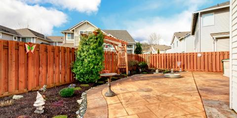 3 Rules of Etiquette to Follow When Installing a Fence, Tiffin, Iowa